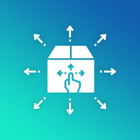 Move Products In Multiple Categories